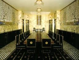 ストックレー邸食堂.jpg