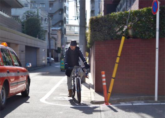 小山聡士_529378.jpg