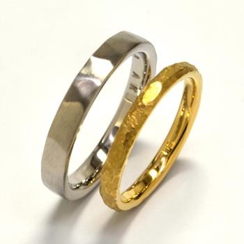 MARRIAGE RING.jpg
