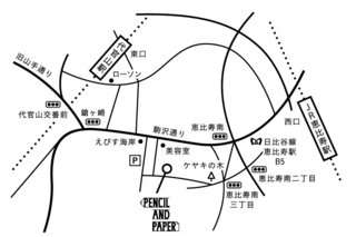 map-750-500px省略 jpg.jpg